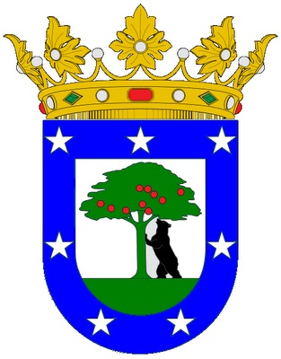 escudo-de-madrid