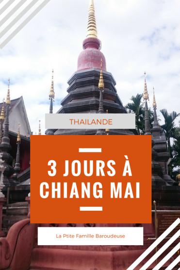 Thailande (1).png