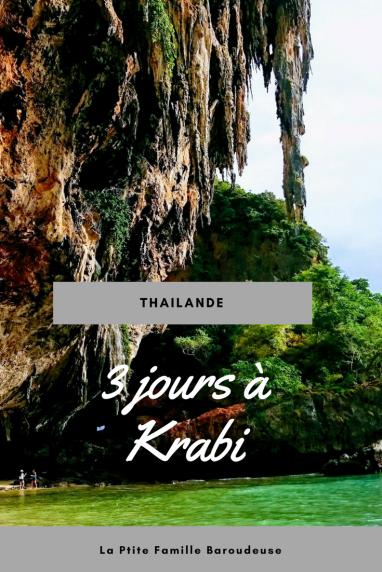 Thailande - Krabi.png