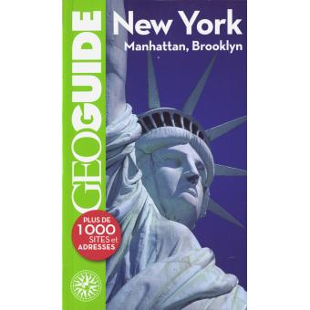 geoguide-new-york