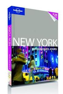 lonely-planet-new-york-en-quelques-jours