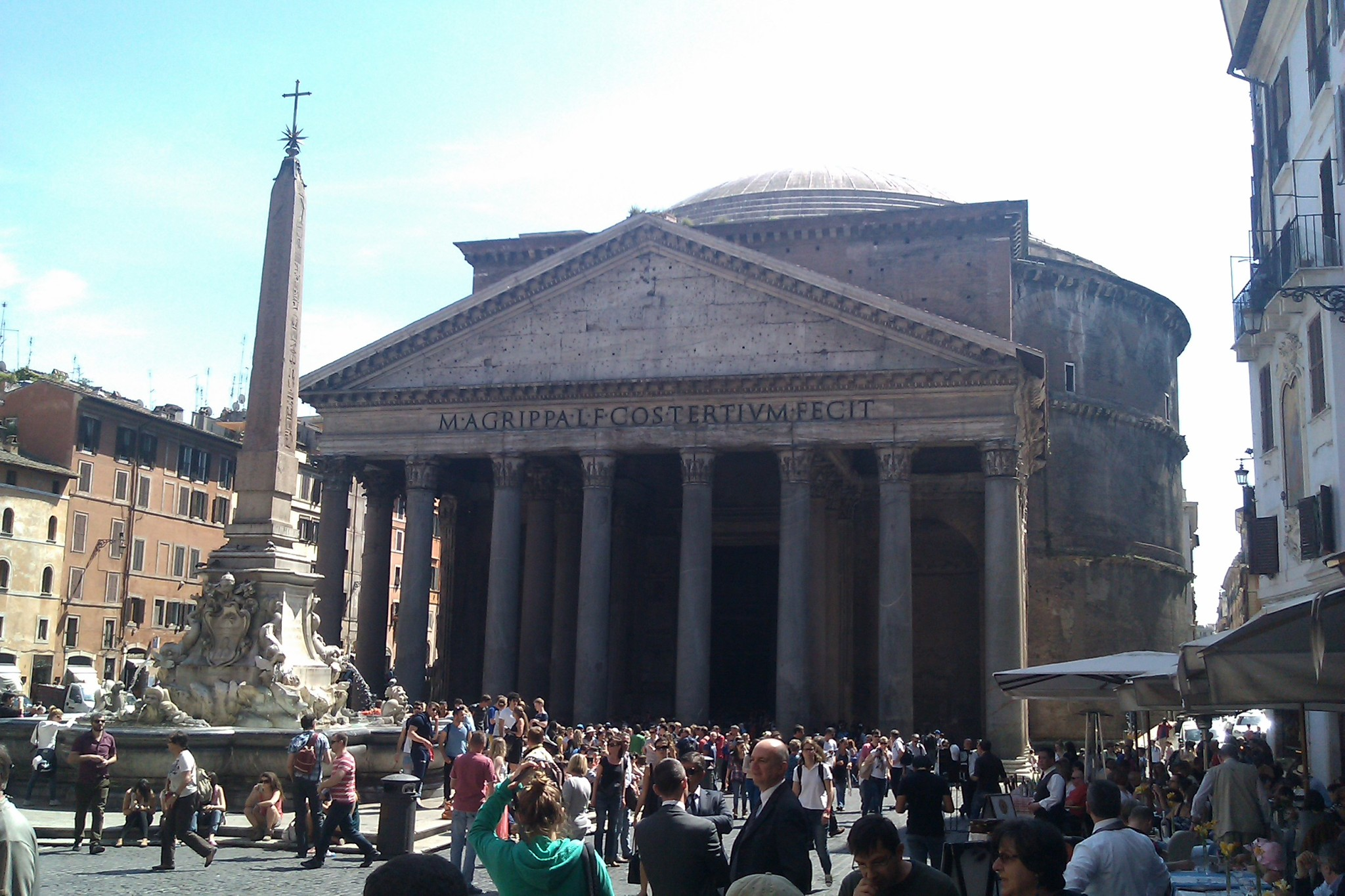 IMAG0405pantheon.jpg
