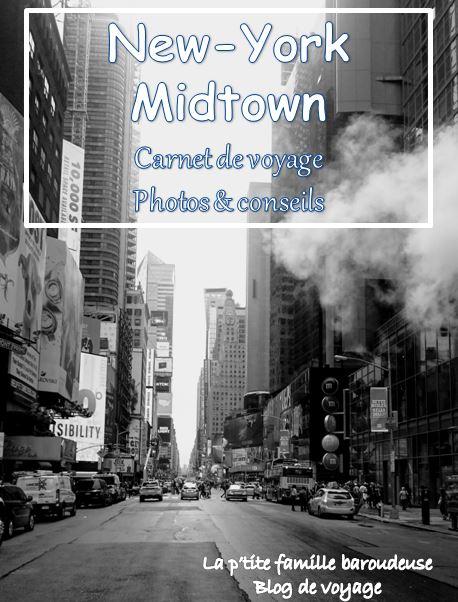 nymidtown