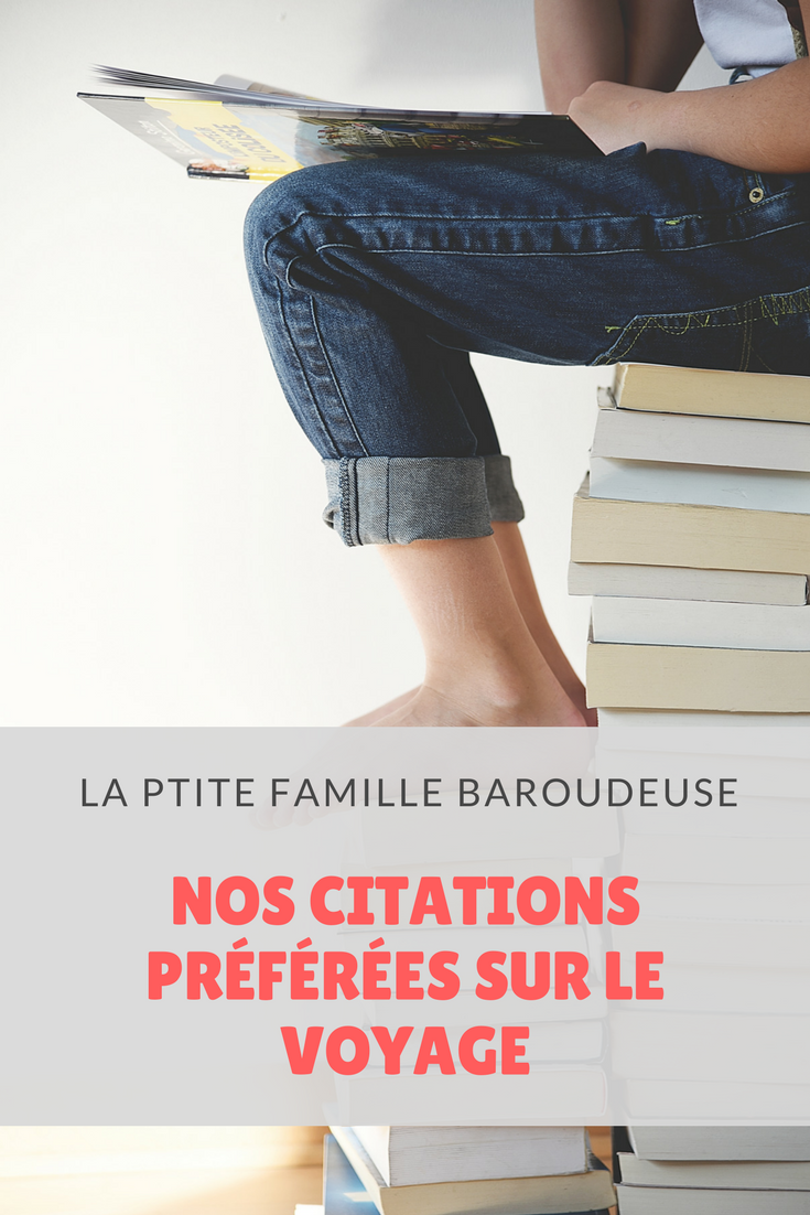 LA ptite famille baroudeuse (2).png