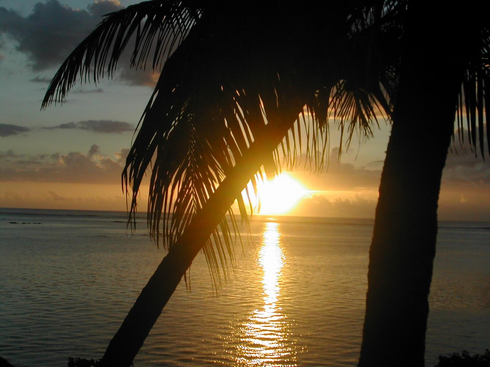 couche soleil.jpg