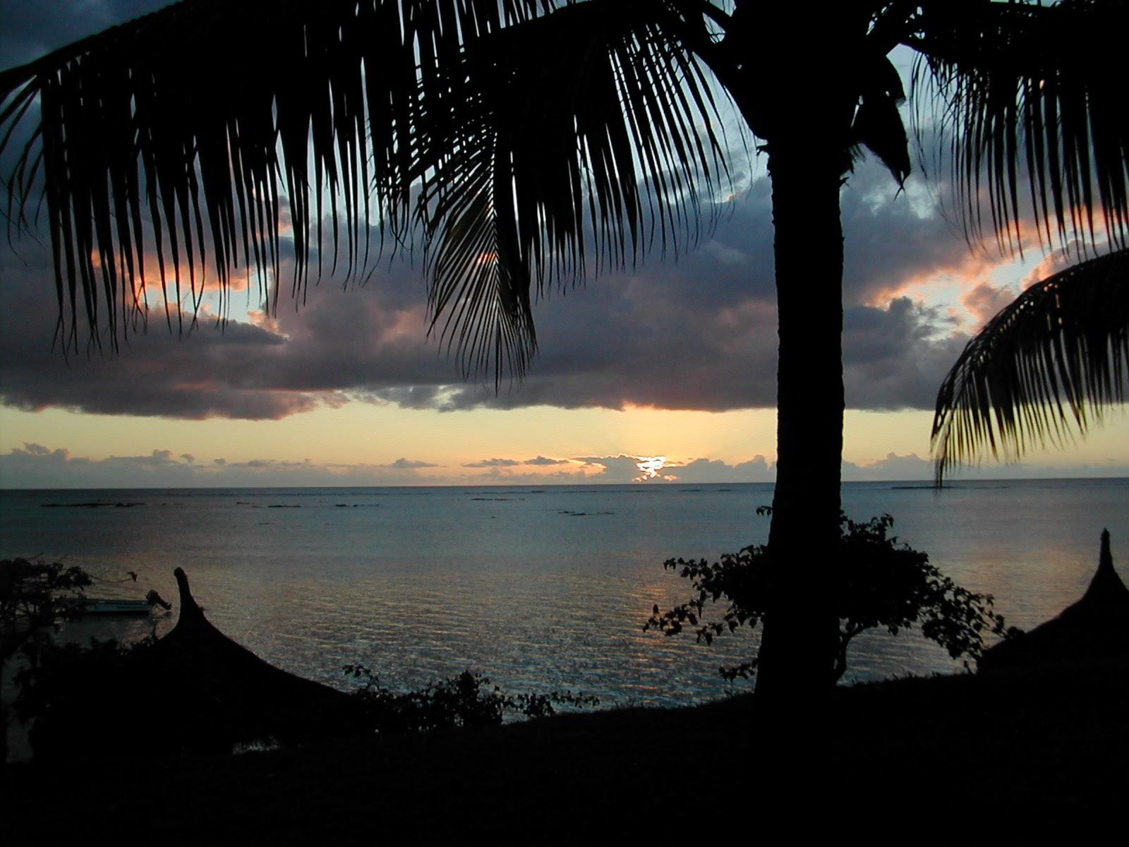 coucher soleil5.jpg