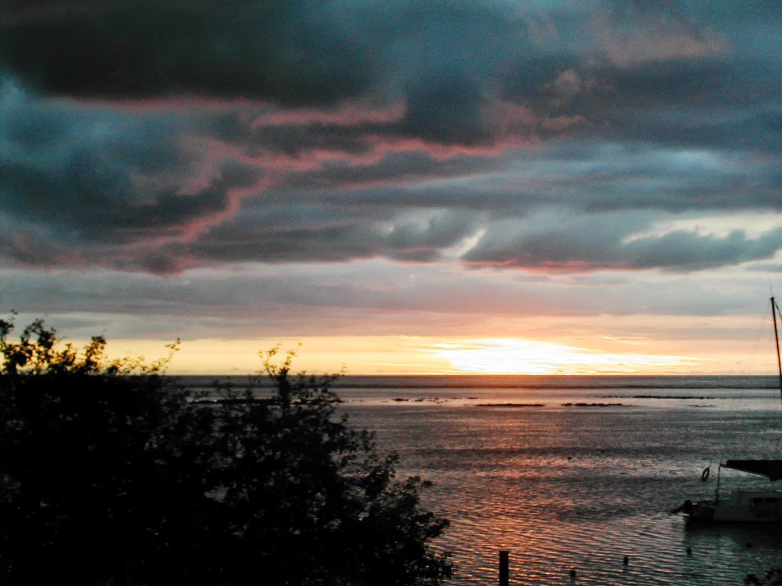 coucher soleil8.jpg